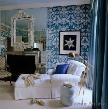 wallpaper designs for home interiors 234 best interior design wall paper images on