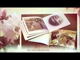 archival albums cheap photo albums archival find photo albums archival deals on