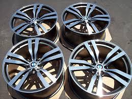 replica bmw wheels fs 22 x5 m style wheels reps 800 set