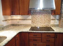 glass tile kitchen backsplash designs cozy and chic kitchen glass tile backsplash designs kitchen glass