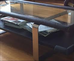 baby proof coffee table corners rascalartsnyc