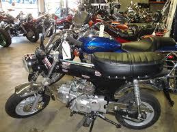 mini motocross bikes for sale bikes honda mini dirt bike honda mini bike street legal honda