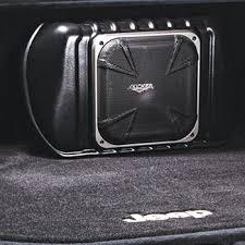best black friday car audio deals kicker kicker audio best buy