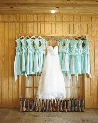 wedding dress cowboy boots western country wedding dresses with cowboy boots c41 about