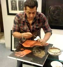 salman khan home interior 11 unseen photos of salman khan and his home page 3 extraminds