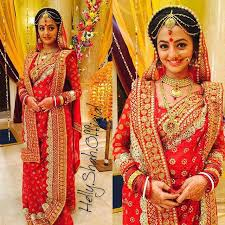 wedding wishes hindu 39 best wedding and images on hindus bengali