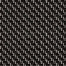 carbon design a tightly woven carbon fiber background texture a great and