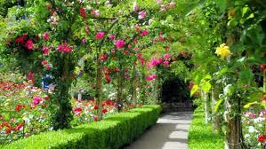 style beautiful garden pictures inspirations beautiful garden