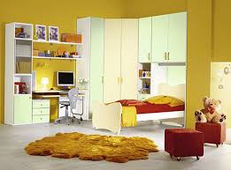 Diy Teenage Bedroom Decorations Bedroom Girls Bedroom Ideas For Beautiful Look In Girly Design