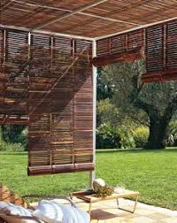 Curtains For Pergola Shade Ideas For Your Patio Patio Shade Venetian And Porch