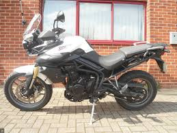 used motorcycles in essex uk