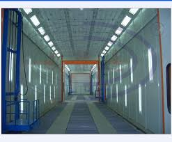 paint booths spray booths spray systems state shipping paint booth paint booth suppliers and manufacturers at alibaba