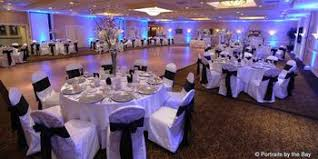 jersey shore wedding venues compare prices for top 1040 wedding venues in jersey shore new jersey