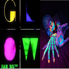 glow in the makeup 42 best glow in the makeup 3 images on