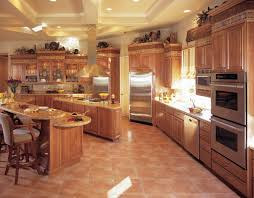Omega Dynasty Kitchen Cabinets by Graham Interiors Llc Dynasty Cabinets Various Flooring