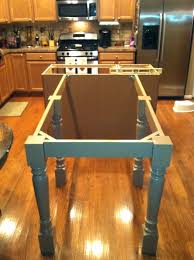 wooden kitchen island legs kitchen island posts kitchen island posts wooden kitchen island