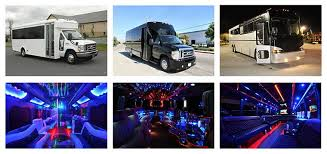 wedding rentals jacksonville fl jacksonville party rental cheap limos party buses