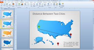 usa map with states distance usa map with states distance map usa distance 11 awesome free usa