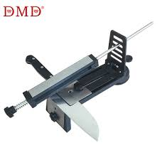 Where To Get Kitchen Knives Sharpened Online Get Cheap Knife Sharpening System Aliexpress Com Alibaba