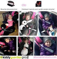 siege auto kiddy guardian siege auto kiddy guardian pro auto voiture pneu idée