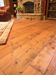 96 best diy flooring images on flooring ideas diy