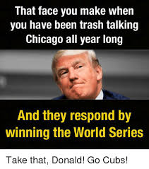Talking In Memes - 25 best memes about trash talk trash talk memes