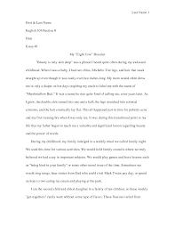 personal resume samples narrative college essay personal narrative examples resume example cover letter narrative college essay personal narrative examples resume exampleessay narrative example