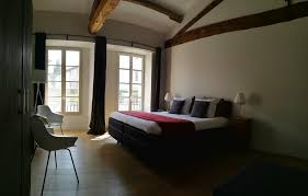 l u0027observance bed u0026 breakfast avignon france booking com