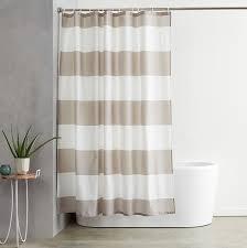 Shower Curtain Amazon Mueblesbotticelli Mud Shower Pan Discount Shower Curtains 30