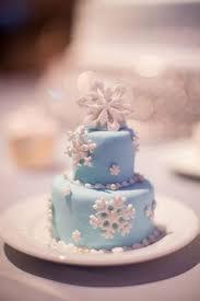 individual wedding cakes individual mini wedding cakes wedding cake flavors