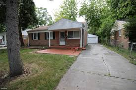 frbo ypsilanti mi united states houses for rent by owner
