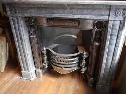 original georgian marble fireplace georgian fireplace emporium