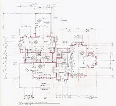 second empire floor plans on the set design practical magic practical magic practical
