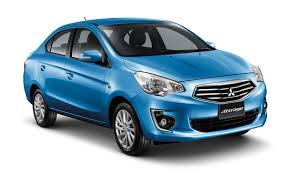 mitsubishi small car mitsubishi to launch 5 new cars in india by 2016
