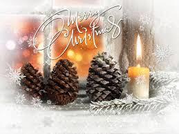1670 christmas images christmas scenes