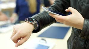 how to write a problem statement for research paper apple s first research paper tries to solve a problem facing every an excited customer tries on the apple watch at the eaton centre apple store on friday