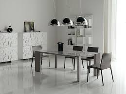 simple modern minimalist dining table ideas for fascinating