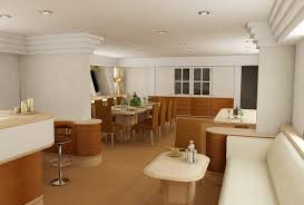 modern kitchen designs with island modern kitchen cabinet with island design homes abc latest