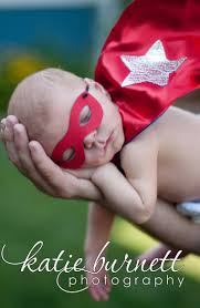 pug halloween costume for baby newborn superhero mask reversible with one or two colors satin