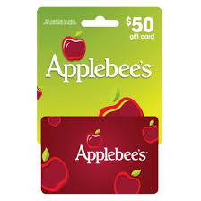 applebee s gift cards restaurant deals olive garden buy 1 take 1 entree discounted