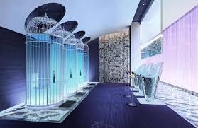 Home Design Interior Design Business – Twentysix Business
