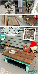 Make Your Own Coffee Table by Diy 54 Diy Coffee Table Diy Coffee Table Art Is Beauty Diy Build