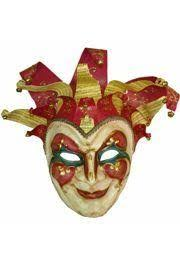 marti gras mask venetian style masks are great mardi gras decoration page 3