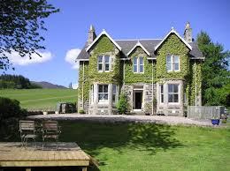 Beautiful Homes Uk Kinnaird Country House Pitlochry Uk Booking Com
