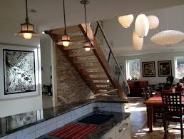 Pendant Lights For Vaulted Ceilings Pendant Light Vaulted Ceiling Home Design Ideas