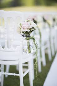 aisle decorations inspiring aisle decoration ideas