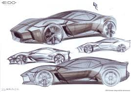 ferrari 458 sketch sketches archives page 2 of 4 miroslavdimitrov com