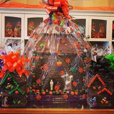the sayville chocolatier home facebook