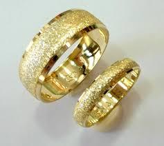 gold wedding ring amazing wedding rings for women registaz