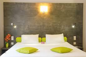 hotel chambre avec rhone alpes chambre inspirational hotel avec dans la chambre annecy